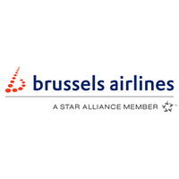 brusselsairlines.it