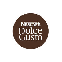 dolce-gusto.it