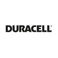 duracelldirect.it