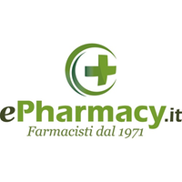 epharmacy.it