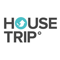 housetrip.it