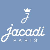 jacadi.it