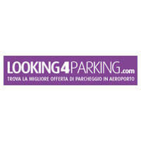 Codice Promozionale Looking4Parking