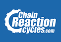 Codice Promozionale Chainreactioncycles