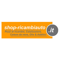 shop-ricambiauto.it
