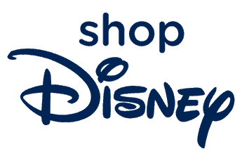 shopdisney.it