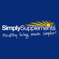 Codice Promozionale Simply Supplements