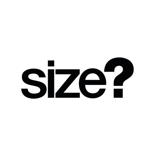 sizeofficial.it