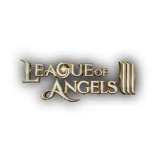 Codice Promozionale League Of Angels III
