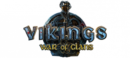 Codice Promozionale Vikings: War Of Clans